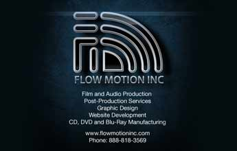 flowotion