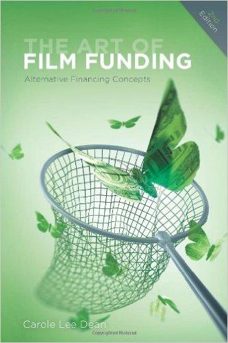 Art of Film Funding