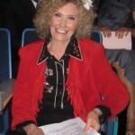 Carole Dean Pic