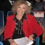 Carole Dean WIFTS