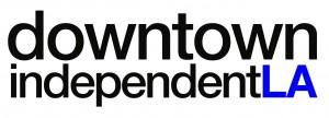 DTI Logo copy