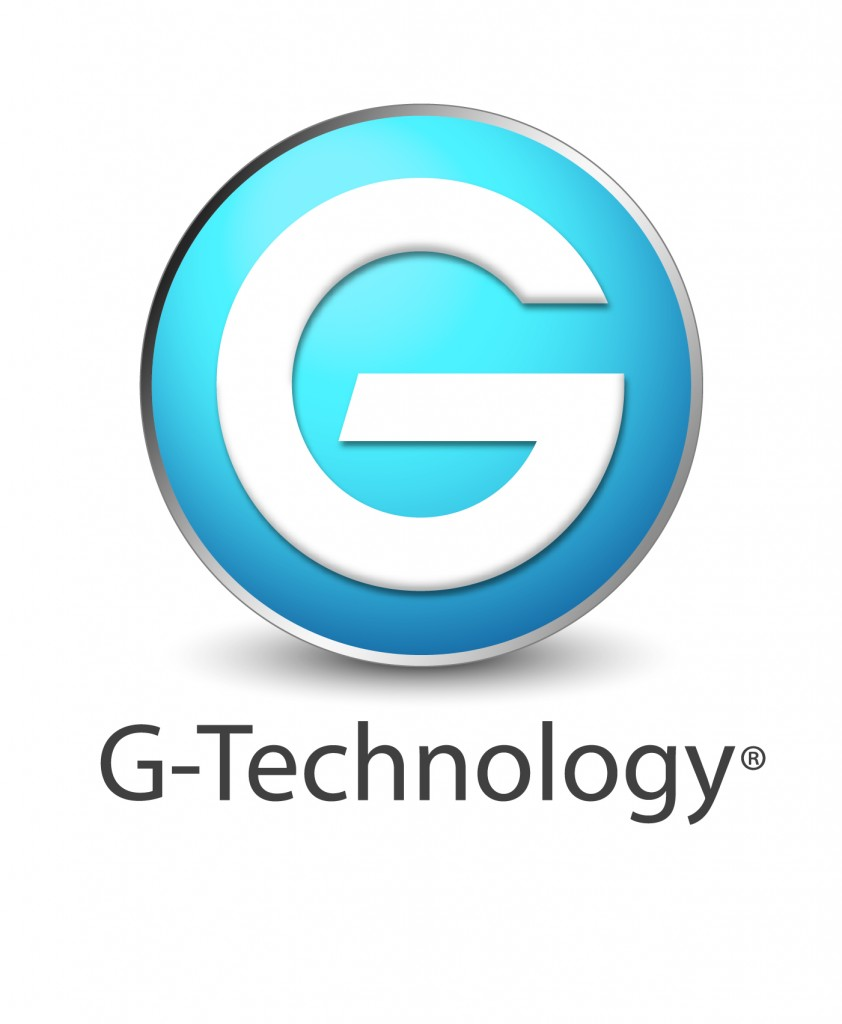 G-Technology_logo_VD_CMYK_HiRes_0613