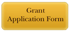 Grant Application Button Transparent