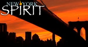 New York Spirit