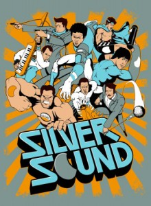 Silver-Sound-main-color_Gimp-331x450