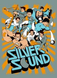 Silver-Sound-main-color_Gimp-331x450