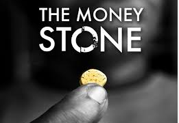 The Money Stone