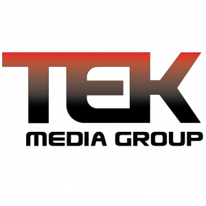 tek-media-group-logo