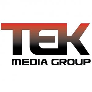 tek-media-group-logo