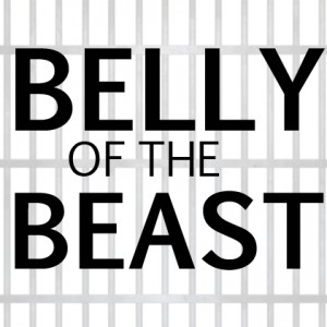 Belly-of-the-Beast-300x300