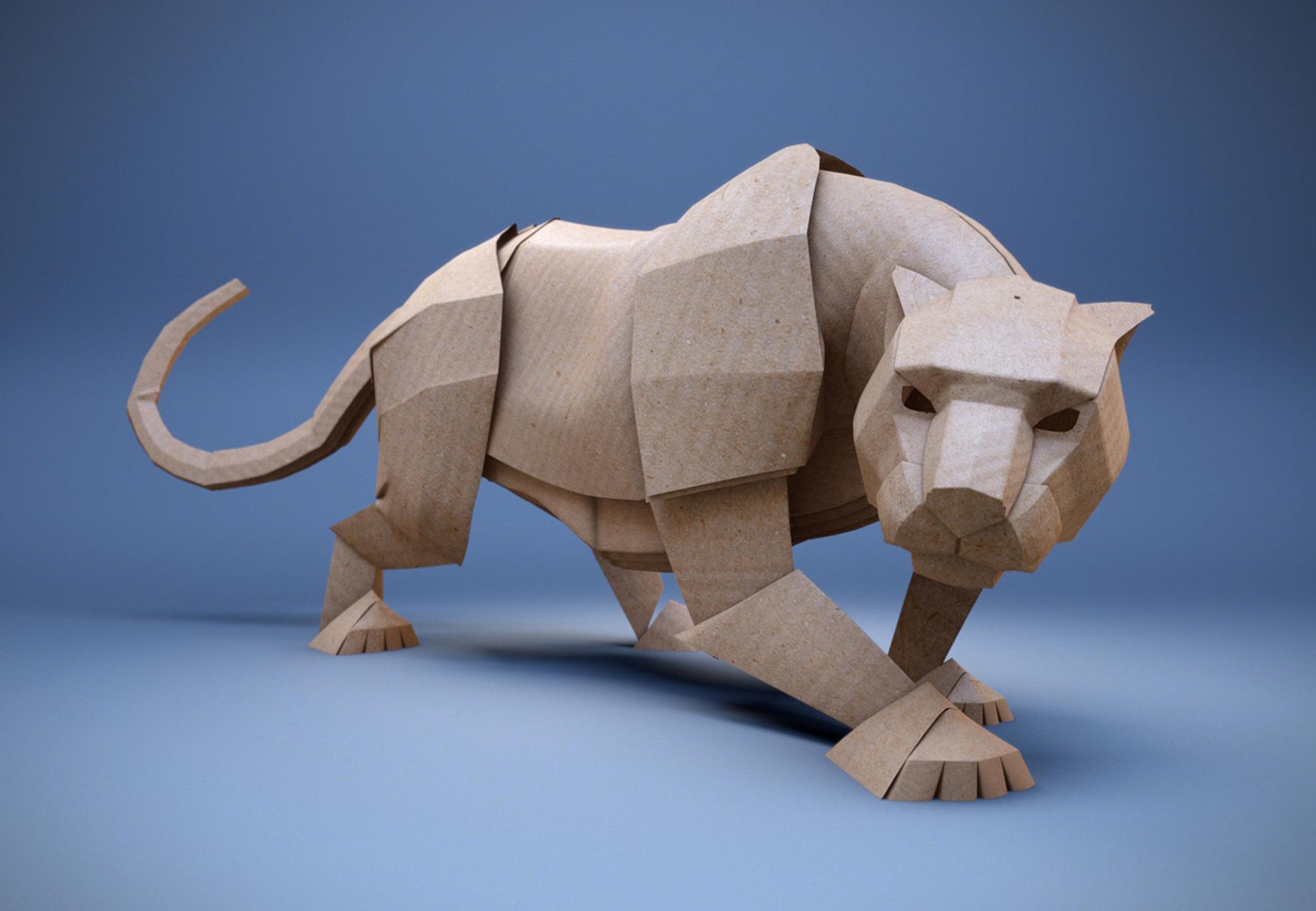3da Intel Paper Panther HiRes