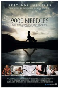 9000-Needles-Poster_OM-Times