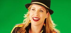 Webby-Awards-Founder-Tiffany-Shlain-720x340