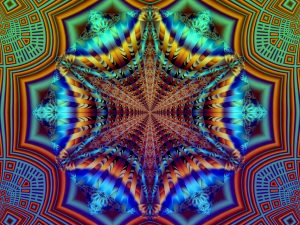 abstract-multicolor-fractals-psychedelic-fresh-new-hd-wallpaper