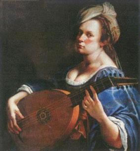 artemisia-gentileschi-1-sized