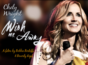 chely-wright1-620x455
