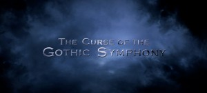 Curse-of-the-Gothic-Symphony_w