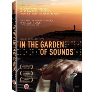 in-the-garden-of-sounds-81ufhg2kawl--aa1500-jpg-8963beecd0232f88