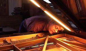 pianomania-stefan-k</p>  <a class=