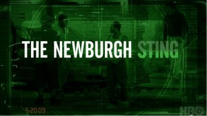 the.newburgh.st</p>  <a class=