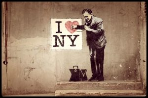 banksy-new-york-5_Fotor