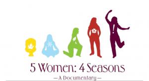 5 Women 4 Seasons