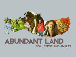 Abundant Land