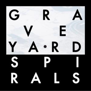 Graveyard Spirals