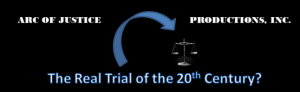 The Real Trial of the 20th Century