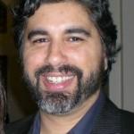 Aaron-Garcia 2
