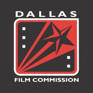 DallasFilmCommLogo JPEG