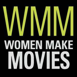 WMM Logo 2