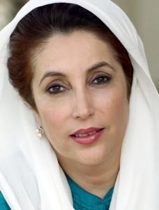 bhuttobanazir