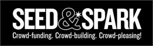Seed&Spark Logo 2