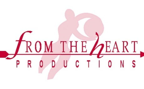 home from the heart productionsfrom the heart productions inc
