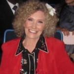 Carole-Dean-Pic