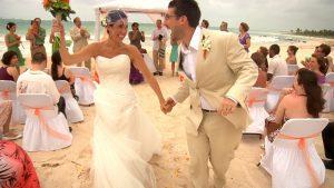112_Weddings_Dogwoof_Documentary_Films_1600_900_85