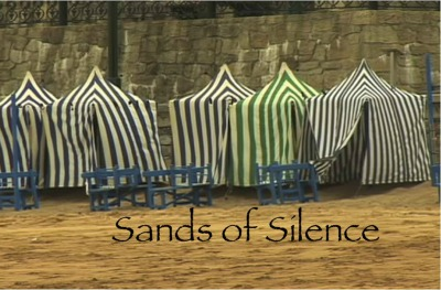 Sands of Silence 2
