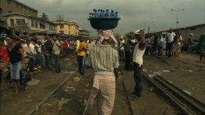 bl_nigeria_market_1
