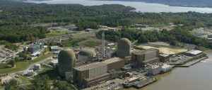 IndianPoint-IP_VALLEY_2-e1403040552447