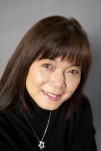 Kathie-Fong-Yoneda-500px