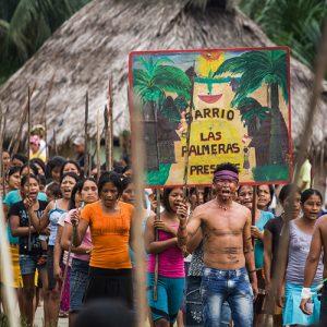 twc238-243_amaz_repsolprotest_cahuapanas_5149_23258117285_o
