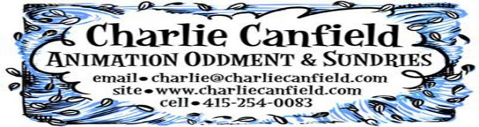 charlie-canfield-slider