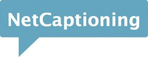 Net-Captioning-logo