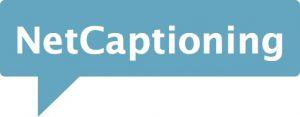 Net-Captioning-logo