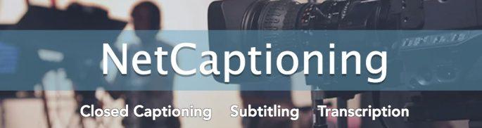NetCaptioning-Slider-Ad