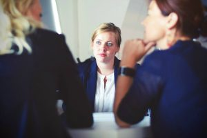 3 Key Factors That Will Make or Break Your Presentation
