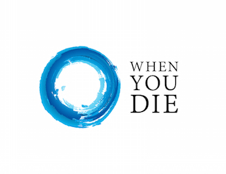 When You Die