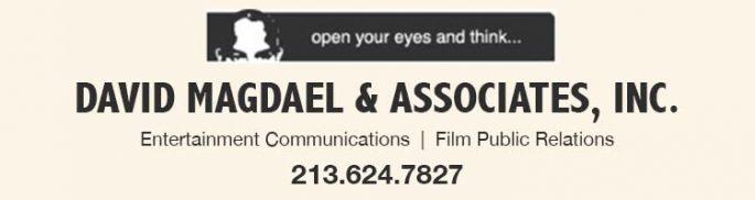 David-Magdael-slider-ad