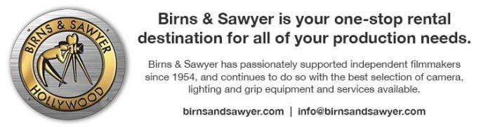 birns-sawyer-slider-ad